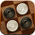 Jamaican Checkers 1.11 APK