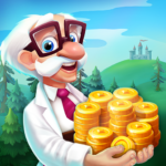Lords of Coins 2.103.122.1 APK