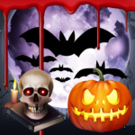 Magic Alchemist Halloween 3.10 APK