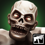 Mordheim: Warband Skirmish 1.12.19 APK