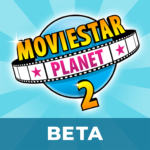 MovieStarPlanet 2 1.11.2 APK