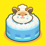 My Factory Cake Tycoon – idle games 1.0.22 APK