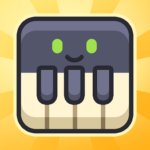 My Music Tower – Cute Piano Tiles 01.00.54 APK