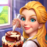 My Restaurant Empire – 3D Decorating Cooking Game 1.0.2 APK