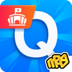 NEW QuizDuel! 1.13.2 APK