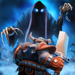 Never Ending Dungeon – IDLE RPG 1.6.3 APK