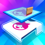 Next In Style 1.5 APK