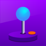 Noovie Arcade 3.0.1 APK