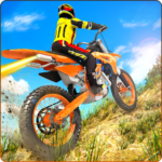 Offroad Moto Hill Bike Racing Game 3D 3.5 APK