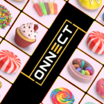 Onnect – Pair Matching Puzzle 2.9.4 APK