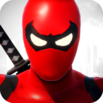 POWER SPIDER – Ultimate Superhero Parody Game 2.2 APK