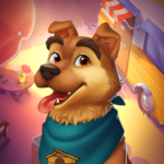 Pet Clinic – Free Puzzle Game With Cute Pets 1.0.2.55 APK
