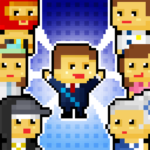 Pixel People 4.6 APK