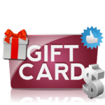 Play For Gift Cards 5.0 APK