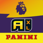 Premier League Adrenalyn XL™ 2020/21 2.0.6 APK