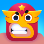 Punch Bob 1.0.23 APK
