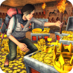 Raider's Mystery of Hidden Object in Egyptian Tomb 2.0.4 APK