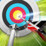 Real Archery 2020 : PvP Multiplayer 1.13 APK
