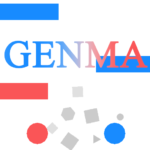 Red and Blue (Genma) 0.33 APK