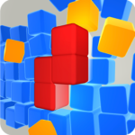 RoadBlock 3D 6 APK