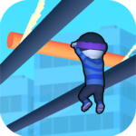 Roof Rails 1.4.4 APK
