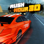Rush Hour 3D 20201123 APK
