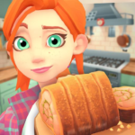 Sara's Cooking Craze 0.1.1 APK