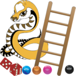 Snakes And Ladders Queen 1001 APK