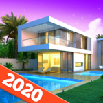 Space Decor : Dream Home Design 1.4.2 APK