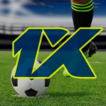 Sports tool for 1xbet 1.1 APK