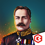 Supremacy 1914 – Real Time Grand Strategy Game 0.90 APK
