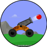 Take The Rabbit: Shooting game 1.0.13 APK