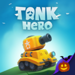 Tank Hero – Fun and addicting game 1.7.4 APK
