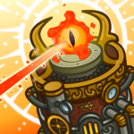 Tower Defense: Magic Quest 2.0.250 APK
