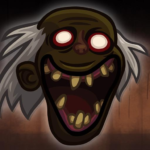 Troll Face Quest: Horror 3 2.2.3 APK