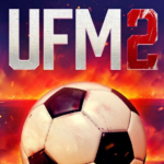 Underworld Football Manager 2 – Bribery & Sabotage 2.6.0 APK