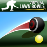 Virtual Lawn Bowls 1.5.7.0 APK