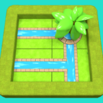 Water Connect Puzzle 2.5.0 APK