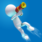 Water Shooty 2.5 APK