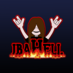 Wellcome to Ibahell 1.0 APK