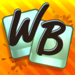 Word Battle 10.5.11 APK