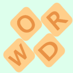 Word Collect 1.211 APK
