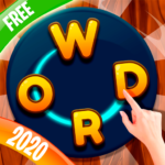 Word Connect 2020 3.3 APK