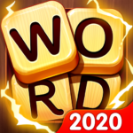 Word Games Music – Crossword Puzzle 1.0.79 APK