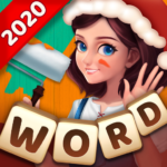 Word Home – House & Interior Design Makeover Game 1.0.9 APK