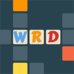 Wordivity : Fun Word Puzzle Game 1.4.1 APK