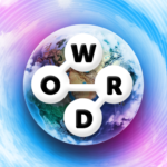 Words of the World – Anagram Word Puzzles! 1.0.12 APK