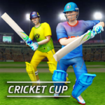 World Cricket Cup 2019 Game: Live Cricket Match 3.1 APK