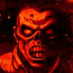Zombie Conspiracy: Shooter 1.210.0 APK