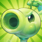 Zombie War – Plant Summoner 1.0.6 APK